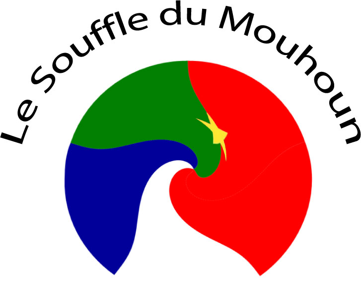 Le souffle du Mouhoun